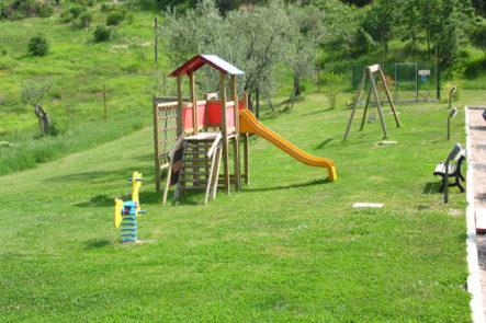 casalta-agriturismo-gubbio-5